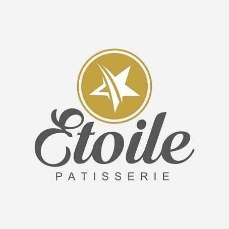 أسعار منيو و رقم حلواني ايتوال Etoile Patisserie مصر 2021