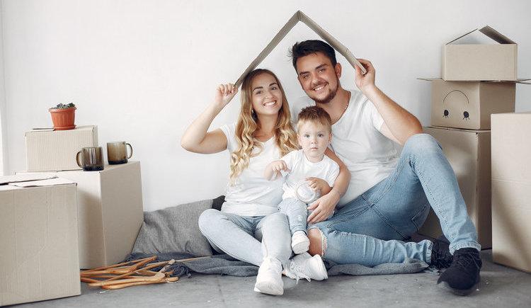 Procrear 2020, la nueva fórmula Hogar para las líneas de créditos hipotecarios
