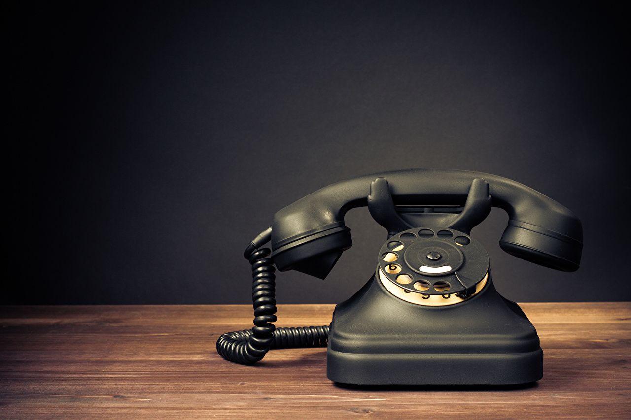 Kamakhya Tantrik Contact Number