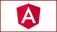 learning-angular