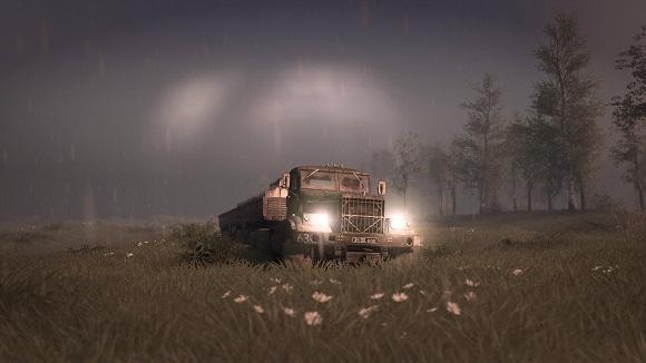 spintires-the-original-game-pc-screenshot-www.ovagames.com-1