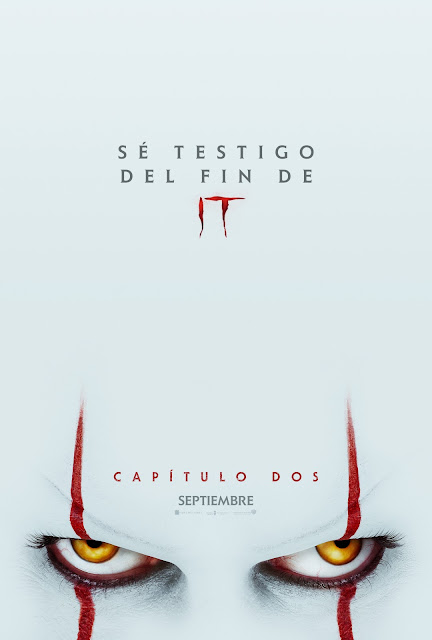 posters%2Bpelicula%2Bit%2Bcapitulo%2Bdos 1