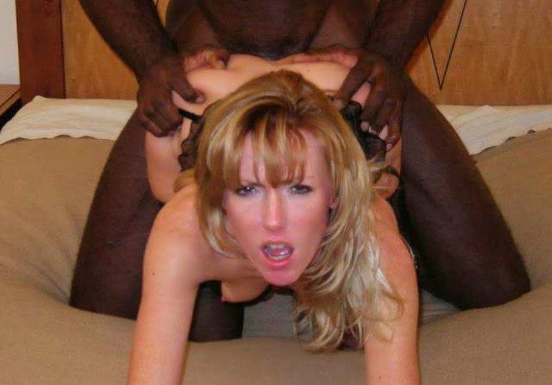 Ebony areolas porno