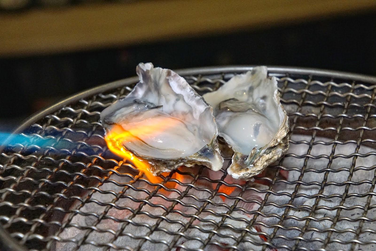 [台南][安平區] 初云燒肉|職人的燒肉屋|食記