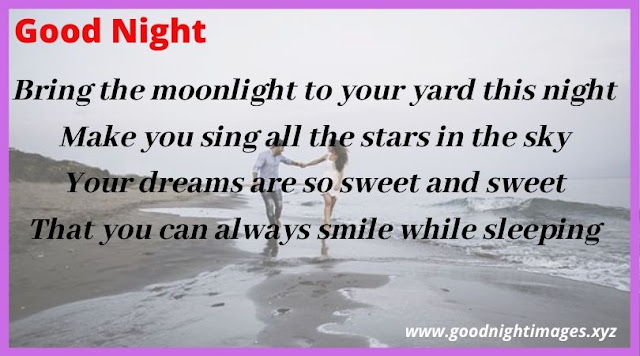 Best Good Night Images With Love | Good Night Sleep Tight