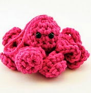 http://www.ravelry.com/patterns/library/amigurumi-octopus-friend