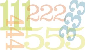 यदि आपकी जन्म तारीख में 2 अंक है तो - meaning of number 2 in birthdate