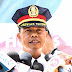 Police Major Jovie Espenido Assigned to Bacolod City After Successful Stint in Ozamiz