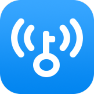 WiFi Master Key APK v4.5.50 for Android Free Download