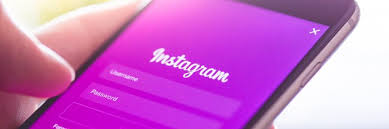 How To Download Instagram Profile Picture In Your Android Phone