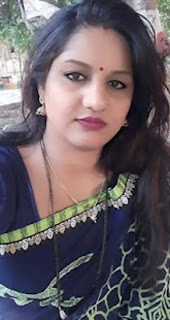 Indian Aunty WhatsApp Numbers for Online Friendship