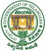 TS POLYCET 2018 Seat Allotment order Copy Polytechnic Ceep Call Latter at tspolycet.nic.in