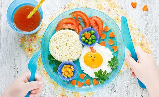 4-Kelompok-Makanan-Ini-Wajib-Dikonsumsi-Balita