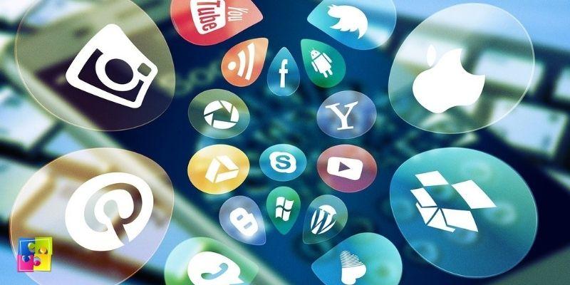 Evaluación De La Respuesta A Su Marketing En Internet