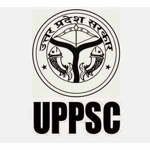 UPPSC Recruitment 2018 | 831 Vacancies