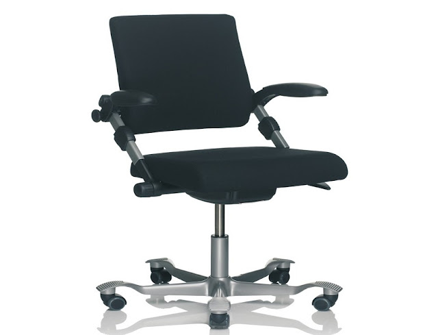 best buying ergonomic office chairs Surrey for sale discount