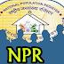 NPR में गलत जानकारी देने पर लगेगा जुर्माना, नहीं ली जाएगी बायोमेट्रिक जानकारी, पूछे जाएंगे 18 सवाल