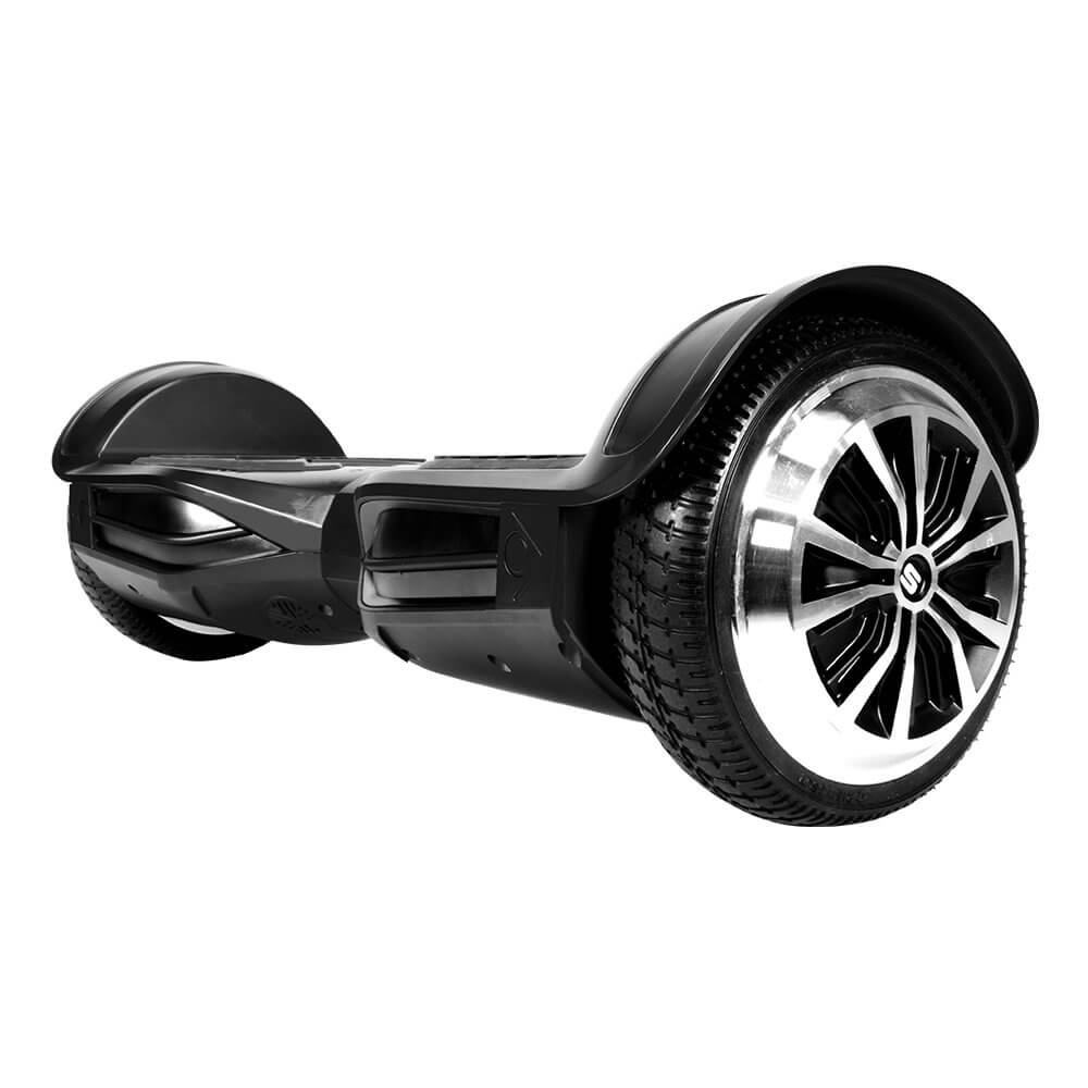 Best Hoverboards 2020 Best Swagtron Swagboard – Hoverboard to Buy in 2020 | 20Beasts