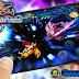 Dragon Ball Fighter Z v1.6 [Mod DB Super Tap Battle] ACTUALIZADO