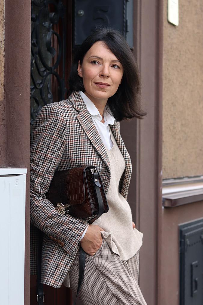polskie blogerki modowe