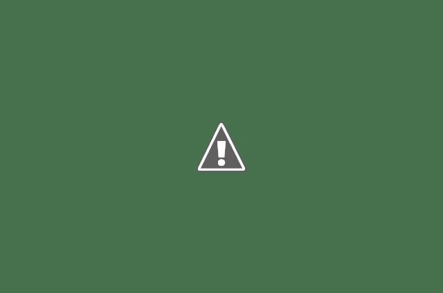 ilustrasi usaha laundry