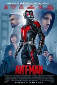 Ant-Man (2015) 300mb Hindi Dubbed Download 700mb