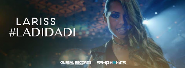 2016 Lariss Ladidadi melodie noua Lariss Ladidadi piesa noua videoclip Lariss Ladidadi new single 2016 Lariss Ladidadi cea mai noua melodie a lui Lariss Ladidadi ultima piesa cea mai recenta melodie Lariss Ladidadi noul single ultimul cantec Lariss Ladidadi official video youtube Lariss Ladidadi new song 2016 Lariss Ladidadi melodii noi noul cantec Lariss Ladidadi cel mai recent hit
