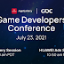 Huawei guides developers to explore new growth opportunities with AppGallery at GDC 2021