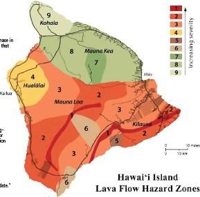 Mary cummins investigative reporter writer speaker - Home insurance in hawaii ...