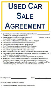 used car sale agreement pdf , used car sale agreement template , used car purchase and sale agreement form , sample of used car sales agreement , used cars sales agreement forms , used car sale by owner agreement , used car bill of sale agreement , used car sale agreement document , used car purchase deposit agreement , used car sales agreement template doc , used car selling agreement form , used car purchase agreement form , used car sale agreement letter , used car agreement of sale , format for sale agreement of used car , used car purchase agreement pdf , used car sales agreement template pdf , simple used car sale agreement , used car sales agreement template word , used car purchase agreement word ,