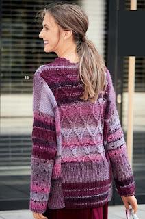 pulover-s-bokovymi-razrezami