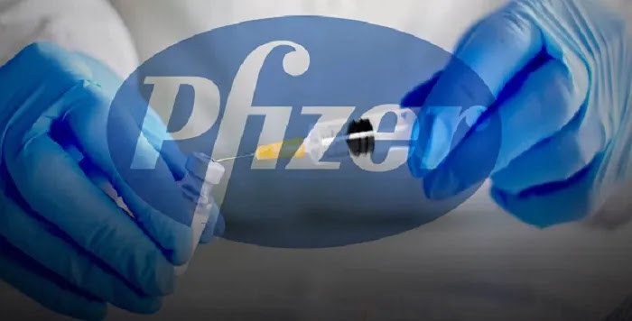 Ληγμένα εμβόλια Pfizer/ΒioNTech έβαλαν στο σώμα χιλιάδων Αμερικανών - Στην Ελλάδα;