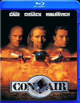 Con Air (1997) Dual Audio [Hindi – Eng] 720p | 480p BluRay ESub x264 950Mb | 400Mb