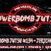 Powerbomb Jutsu #134 - Jericho 2012