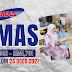 Jawatan Kosong Jabatan Kemajuan Masyarakat (KEMAS) ~ Gaji : RM1,549.00 - RM5,701.00