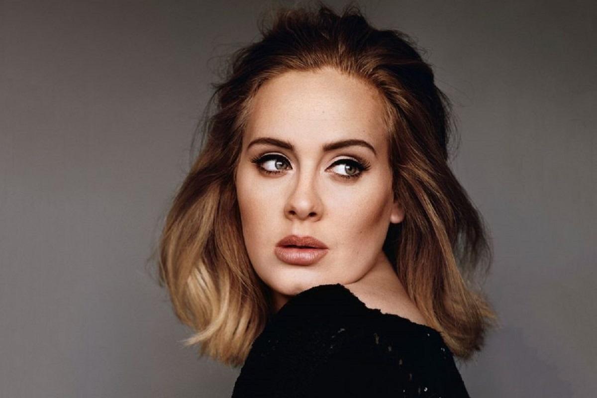 fecha para el regreso de Adele