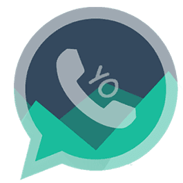 Download latest  Mod Whatsapp for Android | YoWhatsapp v7.99