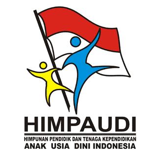 Gambar Logo Himpaudi .PNG