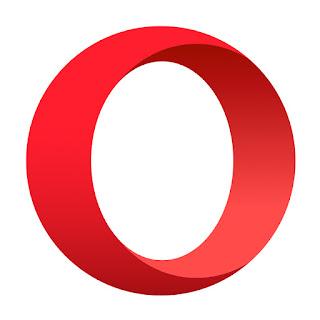 تحميل متصفح اوبرا 2017 - Download Opera Browser أخر إصدار مجانا برابط مباشر