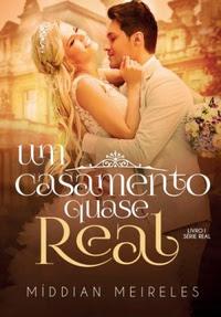 UM_CASAMENTO_QUASE_REAL_capa