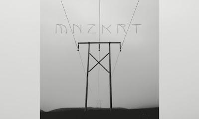 MNZKRT Art