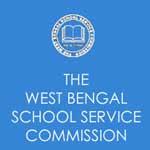 WBCSSC Jobs