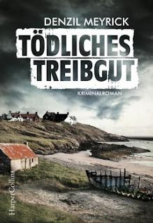 https://www.harpercollins.de/buecher/krimis-thriller/todliches-treibgut#product-info-tab2