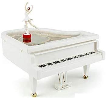 أسعار البيانو والالات الموسيقية