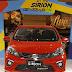 Harga Kredit All New Daihatsu Sirion Promo Terbaru 2018