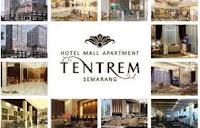 Lowongan Kerja Tentrem Mall Semarang