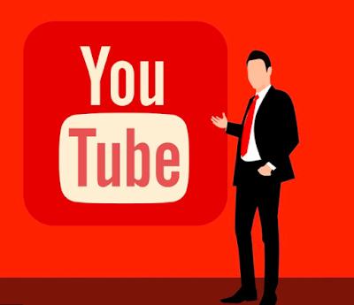 Youtube Platform