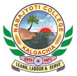 Nabajyoti College Kalgachia Recruitment 2020