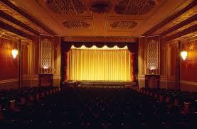 রক্সি সিনেমা হলের কিছু অজানা তথ্য Some unknown information in the Roxy Cinema Hall