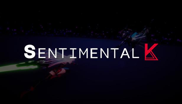 sentimental-k
